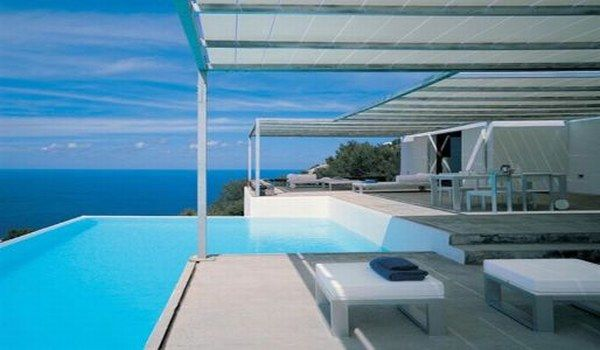 ff808081213ab0d0012145081c6200e2 21 Amazing Pool Ideas For Contemporary Houses