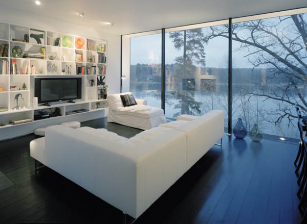 barone 080910 05 940x688 An Artists Crib : Inviting Summer Home in Sweden