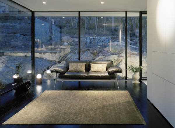 barone 080910 06 940x688 An Artists Crib : Inviting Summer Home in Sweden