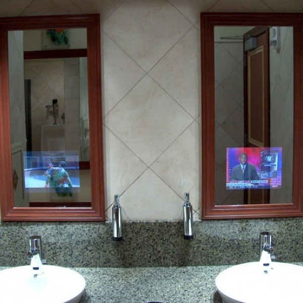 vanity tv e1296212430752 home decor
