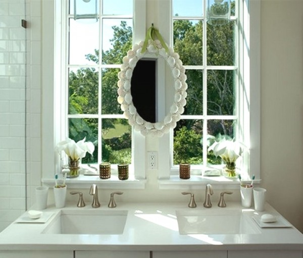 vanity view e1296213370406 home decor