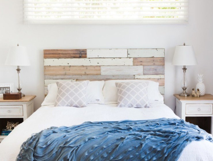 Image result for tapestry headboard