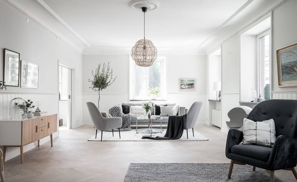 Why You Should Consider Using A Monochromatic Color Scheme