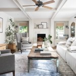 Heres How To Decorate Your Home From Scratch Its Easie