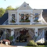 20 Of The Best Items In Truly Scary Halloween Decor