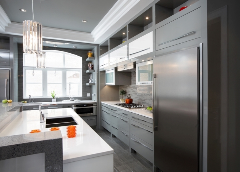 Kitchen And Bath Design Rules