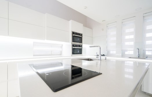 bad kitchen cleaning habits 1