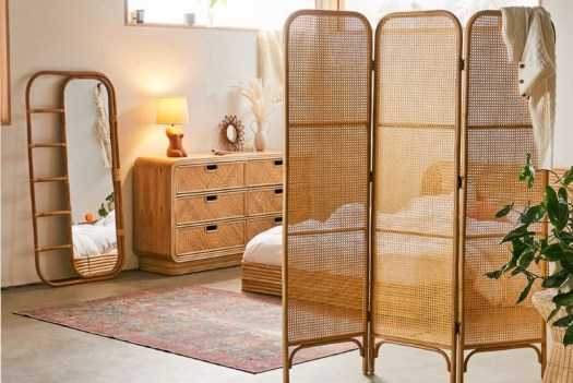 urban outfitters furniture new bohemian