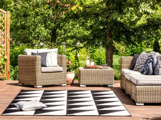 landscaping tips for selling your home