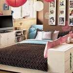 Coole Schlafzimmer Einrichtung Caseconrad Com