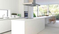 minimal kitchen 5