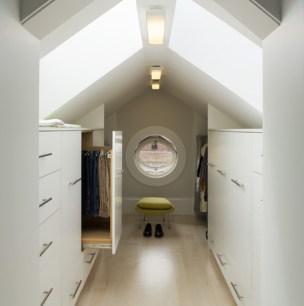 design for closet