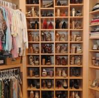 top closet design