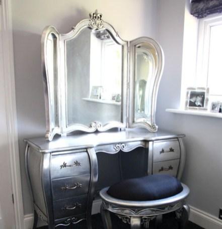 modern make up mirrors