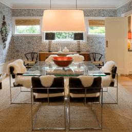 the rugs design interior