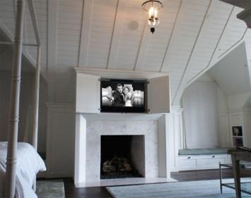 Best classical bedroom design