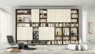 Contemporary Minimalist & Luxury Living Room Design Ideas-5