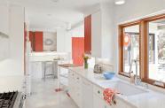 White Kitchen Interior Design Ideas-1