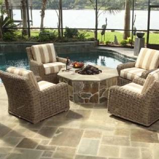 Amazing Patio Furniture