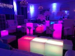 Awesome Lounge Furniture