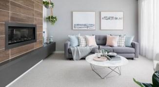 Cool Living Room Design