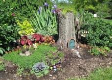 Fabulous Fairy Gardens