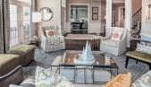 Fantastic Modern Living Room