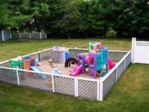 Happy Family Child Care Of Medfield