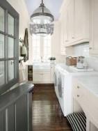 Laundry Room Entry Ideas (006)
