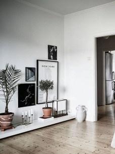 Minimalist Decor 14 Ideas For Your Home