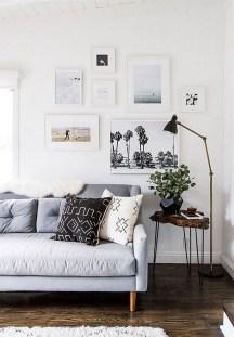 Minimalist Decor 23 Ideas For Your Home