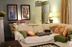 New Arrangement Living Room Furniture