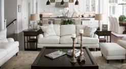 Super Luxury Living Room Ideas