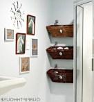 Cool Diy Bathroom Wall Art Decor Ideas For Diy Wall Art For Small Home
