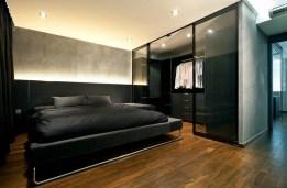 Cool Furniture Ideas For Guys Cool Furniture Ideas Pics Photos Regarding Cool And Modern Wardrobe