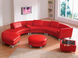 Elegant Unique Sofa Design In Italy Choose Extremely Elegant Pertaining To Unique Sofa