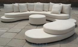 Fun And Unique Sofa Designs In Unique Sofa That Stunning Your Home