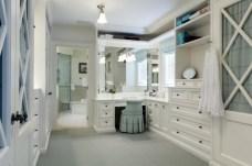 Kbk Interior Design Portfolio With Regard To How To Store Your Clothes Properly?