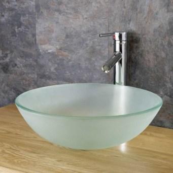 Round Bathroom Sinks Ceramic Basins For Unique Round Wash Basin Design By Agape