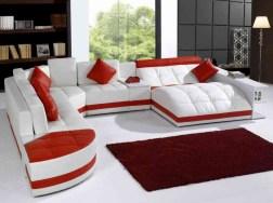 Sofa: Unique Sofa Sets Throughout Unique Sofa That Stunning Your Home