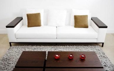 Unique Sofa – Illinois Criminaldefense For Unique Sofa