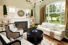 50 Best Living Room Ideas Stylish Living Room Decorating Designs In Living Room Decoration Ideas