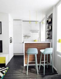 Adorable Small Apartment Design For Interior Design For Small Apartments
