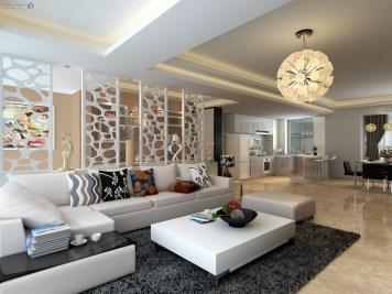 Amazing Designs Of Geometric Shapes Design Within Home Geometric Shape Design