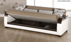Awesome Twin Sofa Sleeper Sofa Amp Couch Designs Also Sofa Sleeper Regarding Elegant Sofa Sleeper Design
