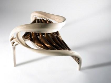 Beautiful/unique Furniture Pertaining To Artistic Furniture