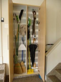 Bifold Closet Doors: Options And Replacement Pertaining To Closet Door With Folding Hooks