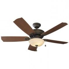 Big Lamp Ceiling Fan Pertaining To Ceiling Fan