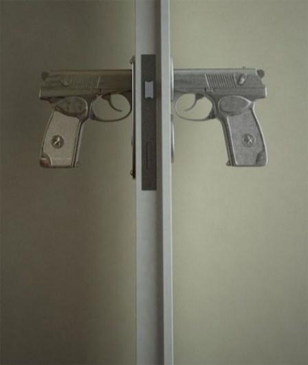 Bizarre Door Knobs And Handles Intended For Unique Door Handles