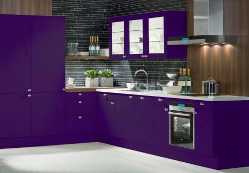 Casa Interior Design Imanada Delle Camere Appartamento Condominio Inside Violet Interior Design